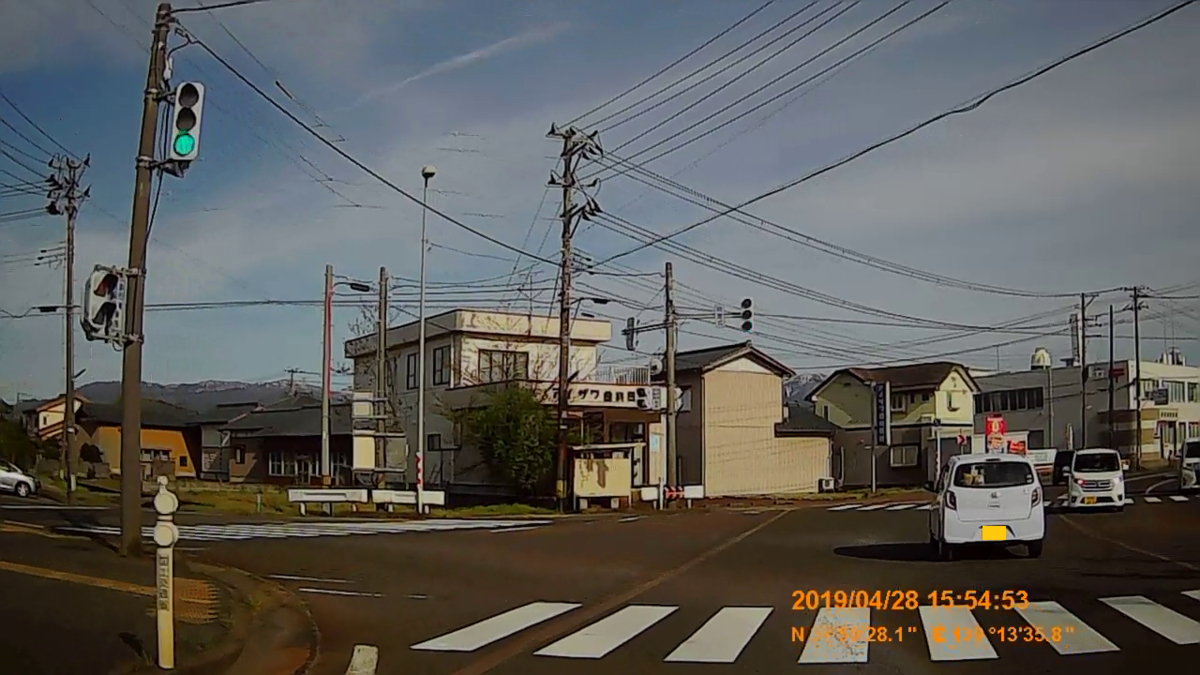 f:id:japan_route:20190529201158j:plain
