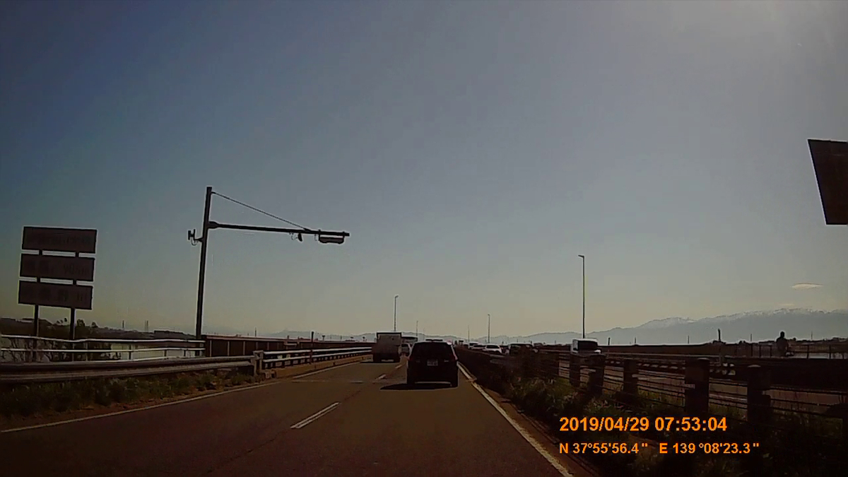 f:id:japan_route:20190606200730j:plain