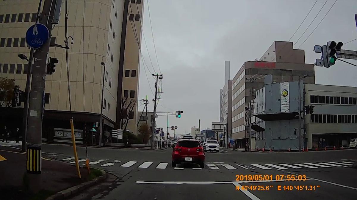 f:id:japan_route:20190609121207j:plain