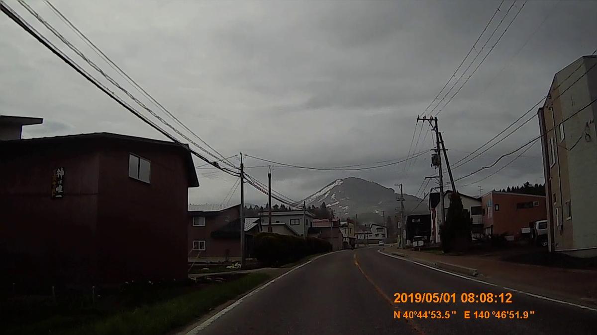 f:id:japan_route:20190609122004j:plain