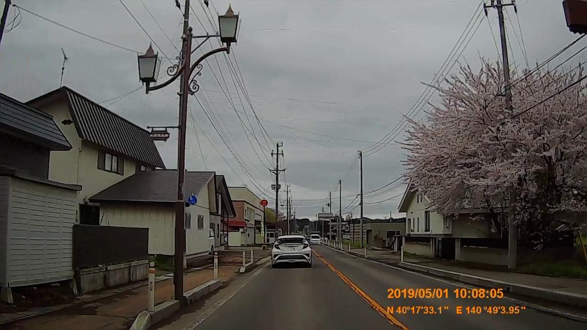 f:id:japan_route:20190609123327j:plain