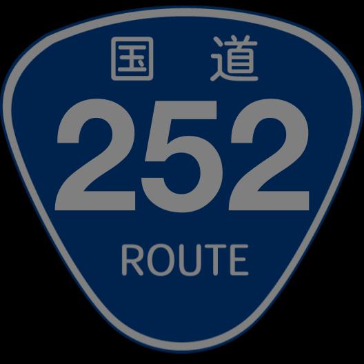 f:id:japan_route:20190614153351p:plain