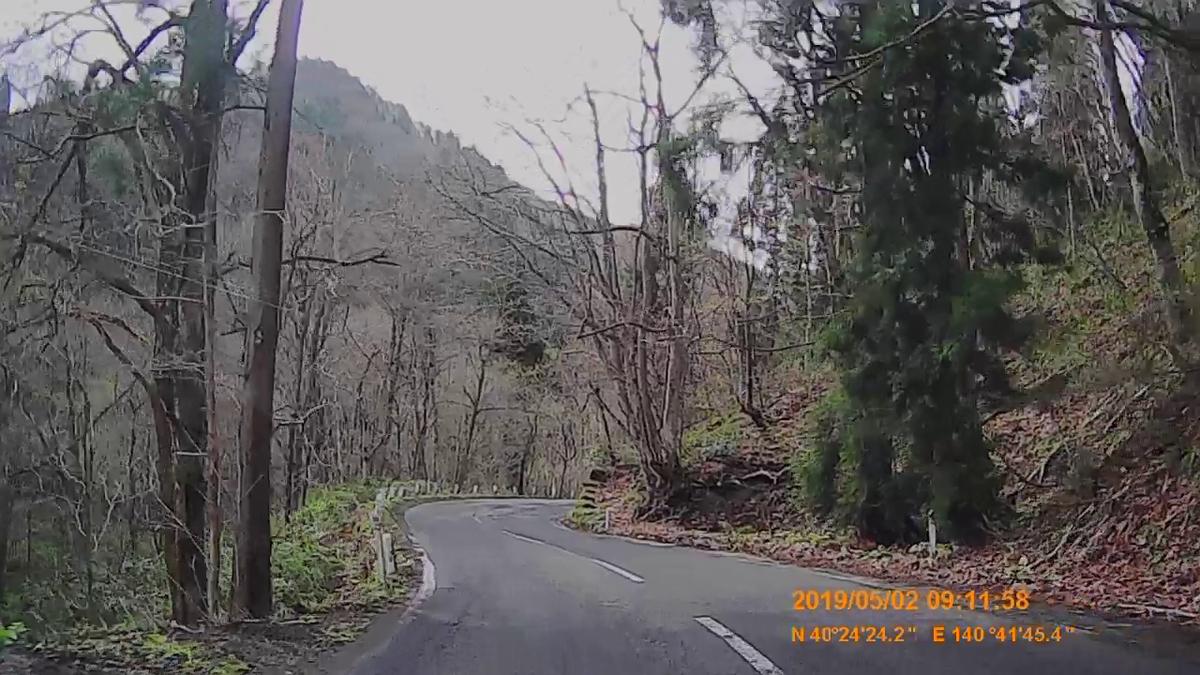 f:id:japan_route:20190623194154j:plain