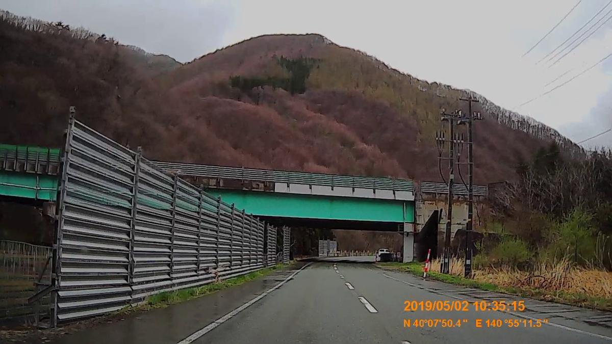 f:id:japan_route:20190623214957j:plain