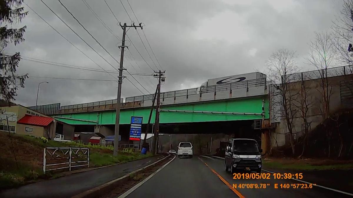 f:id:japan_route:20190623215031j:plain