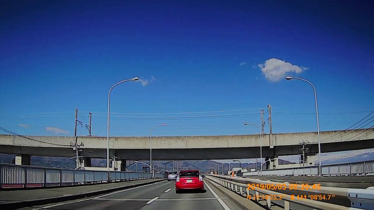 f:id:japan_route:20190630104721j:plain