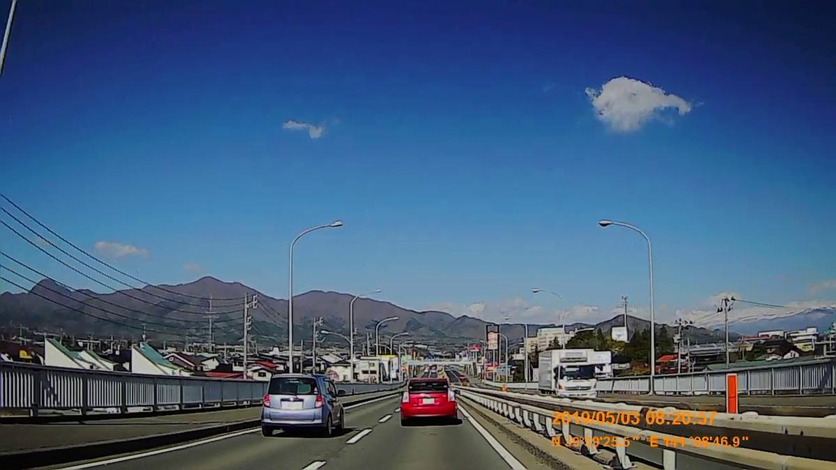 f:id:japan_route:20190630104734j:plain