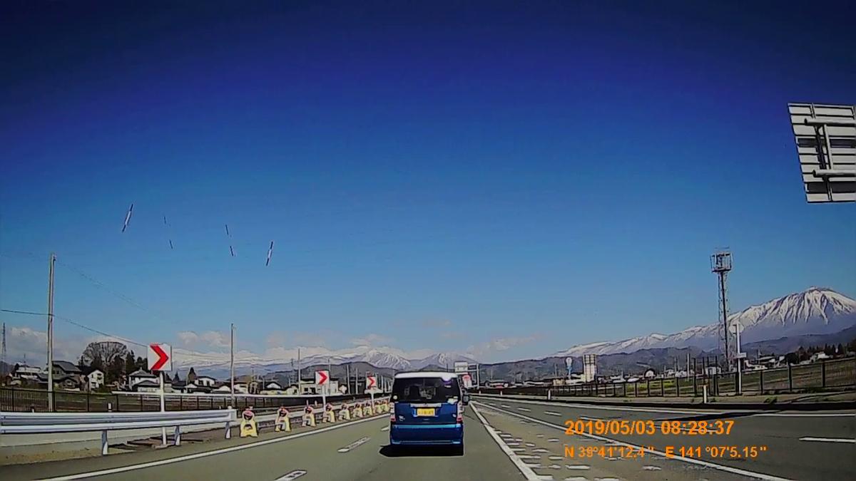 f:id:japan_route:20190630104826j:plain