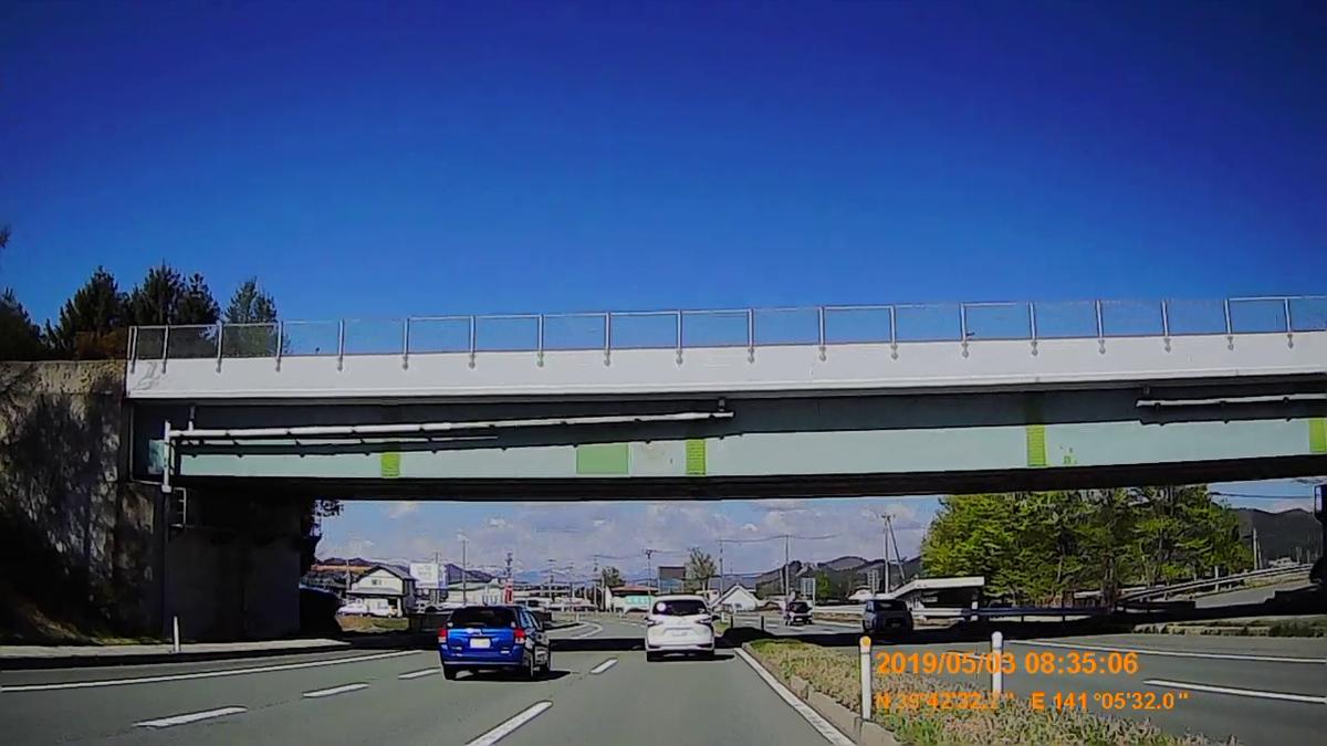 f:id:japan_route:20190630105107j:plain