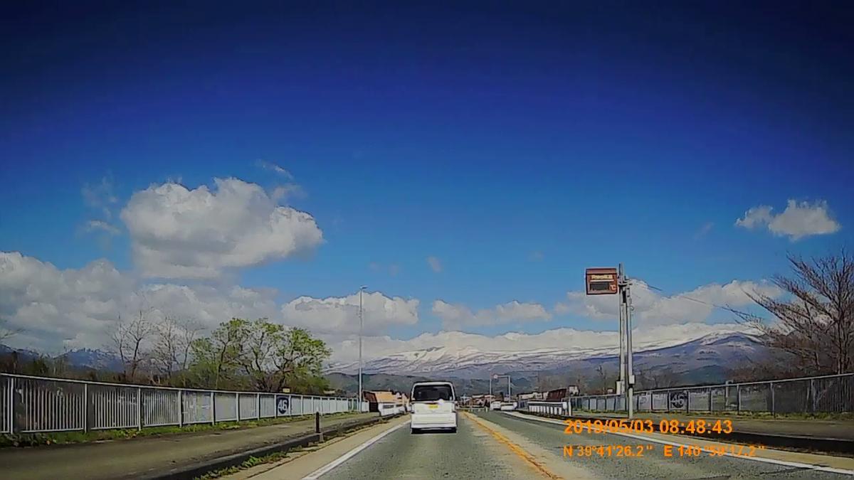 f:id:japan_route:20190630105707j:plain