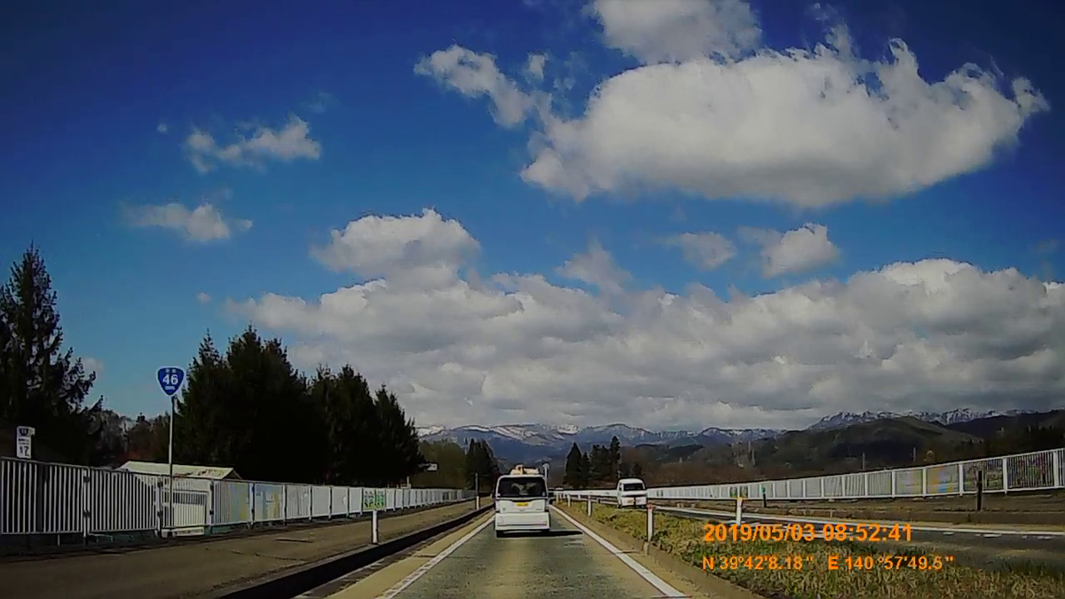 f:id:japan_route:20190630105737j:plain