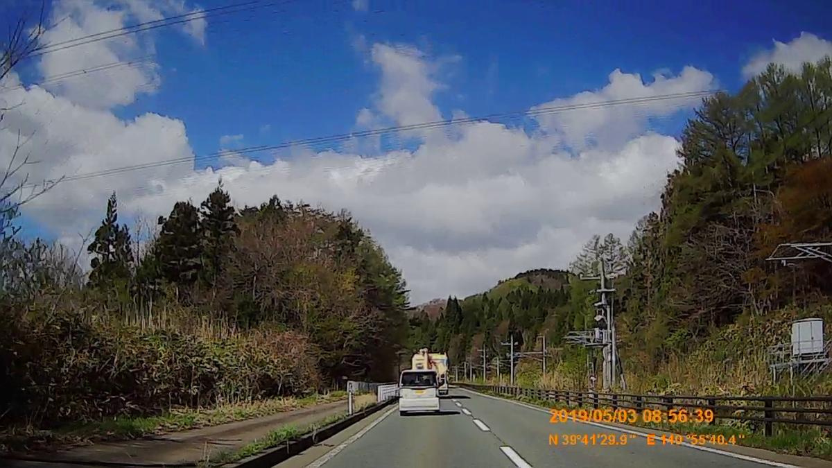 f:id:japan_route:20190630105806j:plain