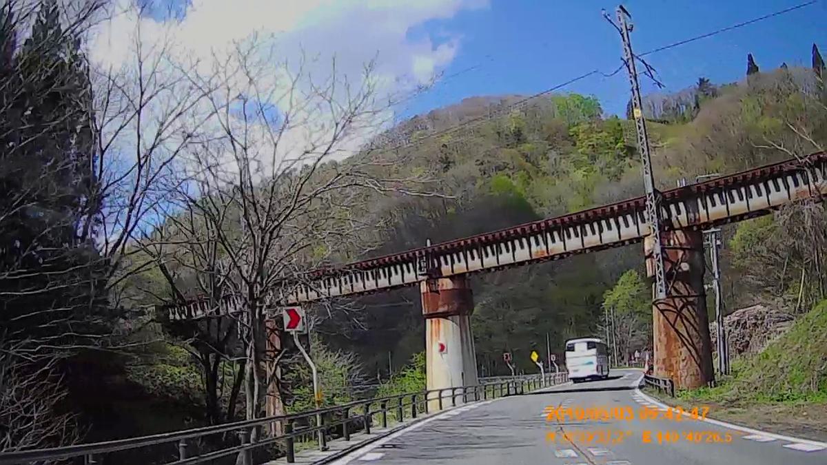 f:id:japan_route:20190630111143j:plain