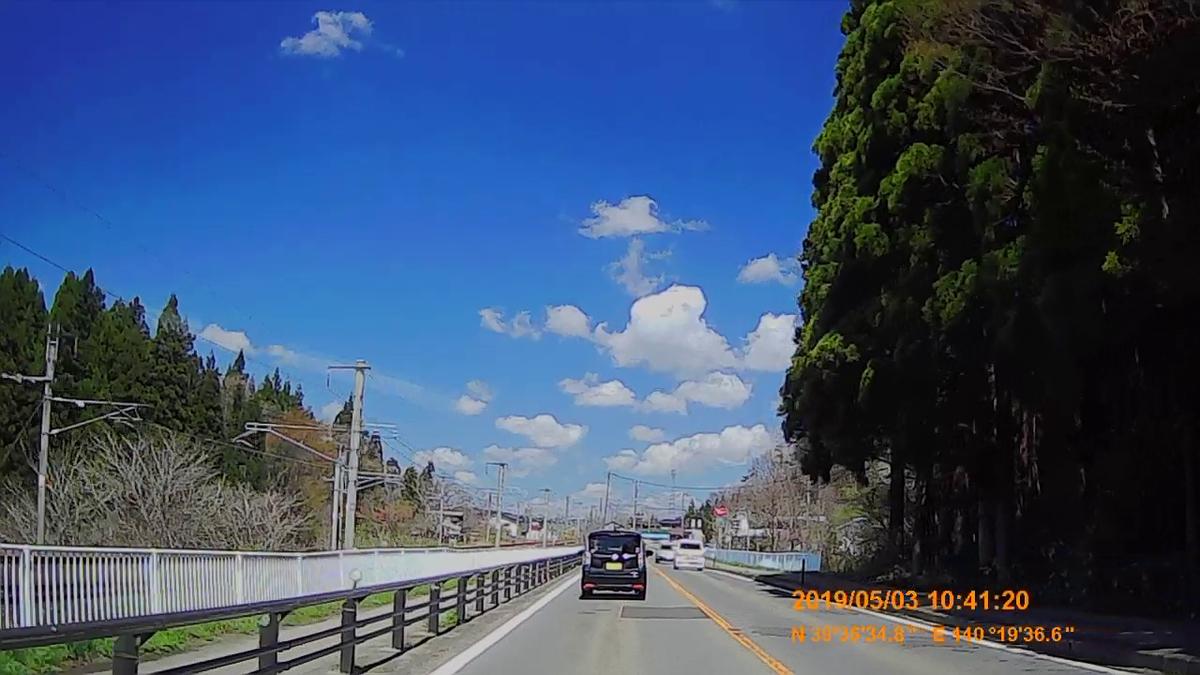 f:id:japan_route:20190630112505j:plain