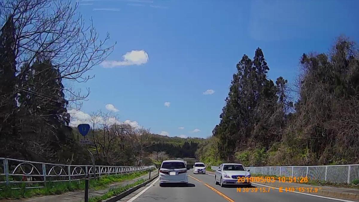 f:id:japan_route:20190630112629j:plain