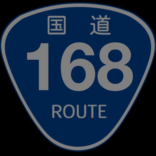 f:id:japan_route:20190706012901p:plain