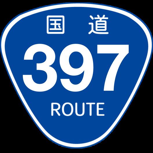 f:id:japan_route:20190711203118p:plain