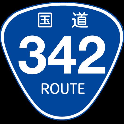 f:id:japan_route:20190711203206p:plain