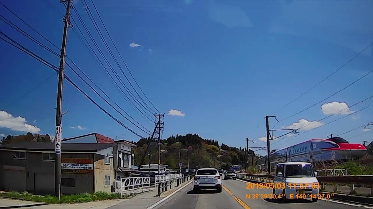 f:id:japan_route:20190711210213j:plain