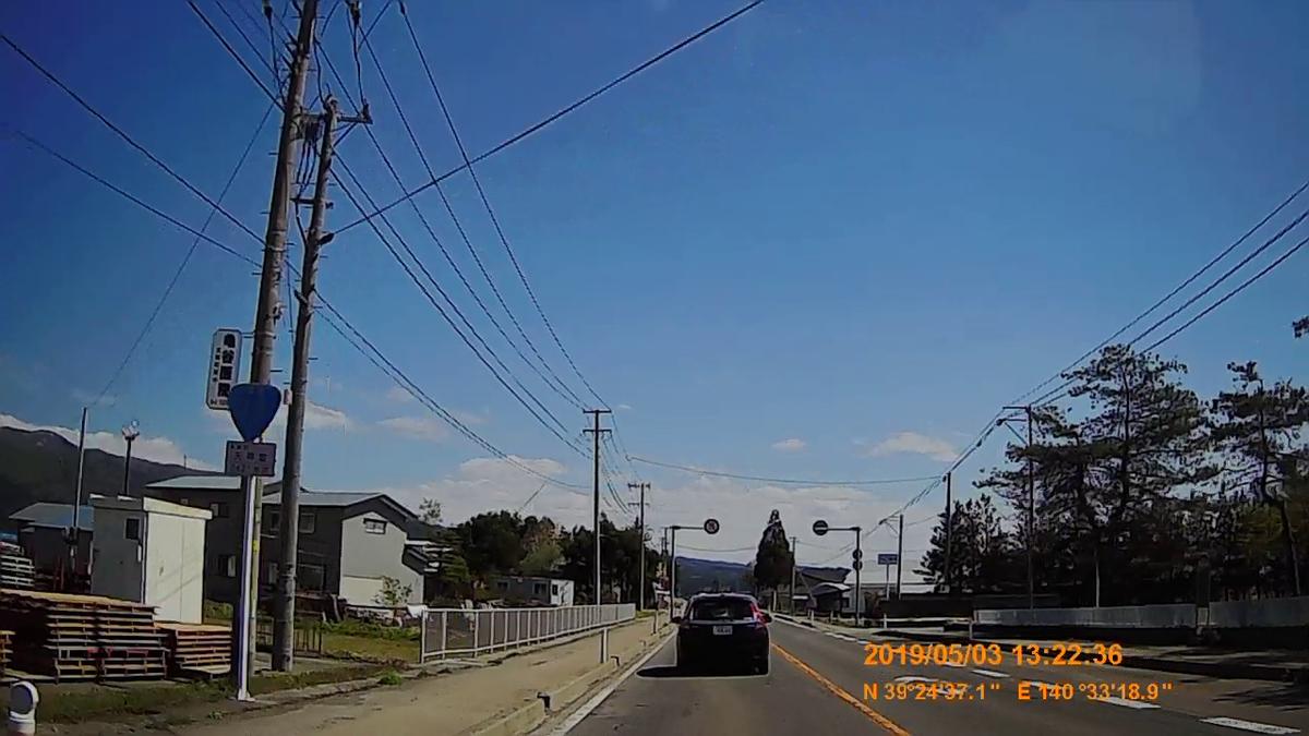 f:id:japan_route:20190711211510j:plain