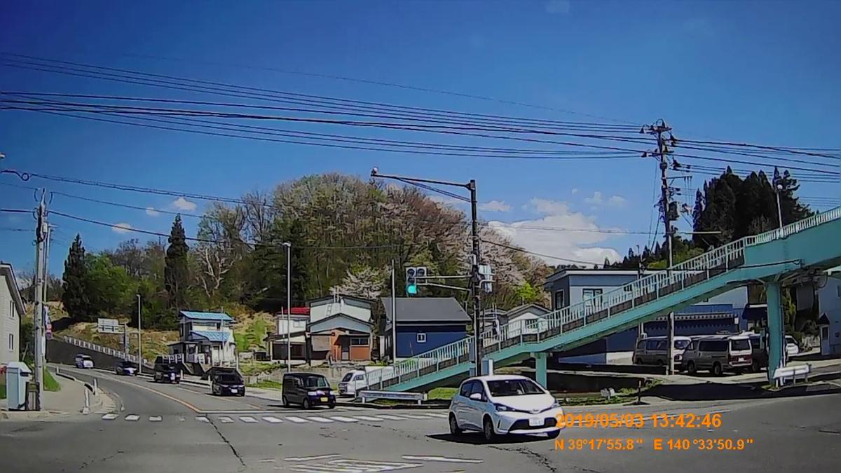 f:id:japan_route:20190711211747j:plain
