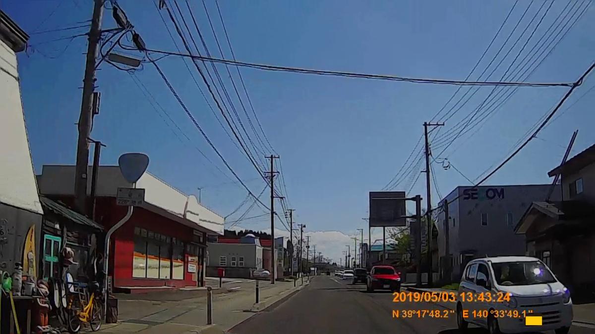 f:id:japan_route:20190711211815j:plain