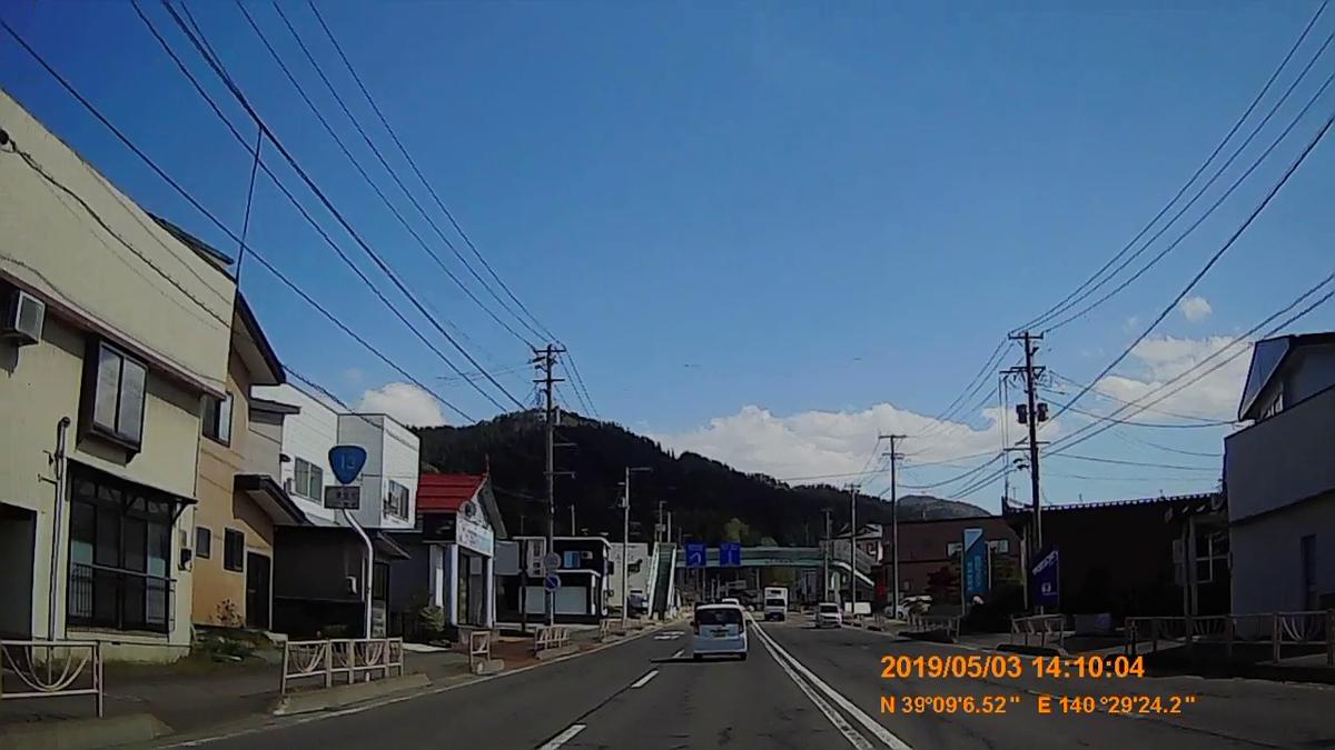 f:id:japan_route:20190711212537j:plain
