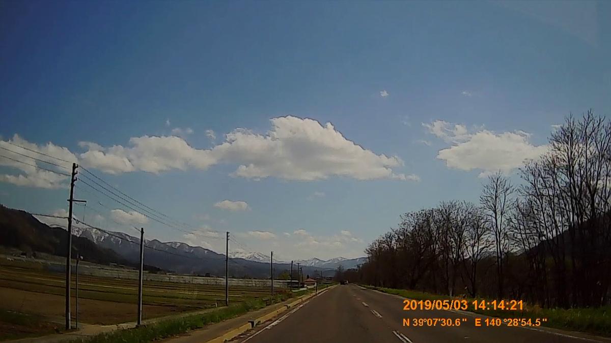 f:id:japan_route:20190711212654j:plain