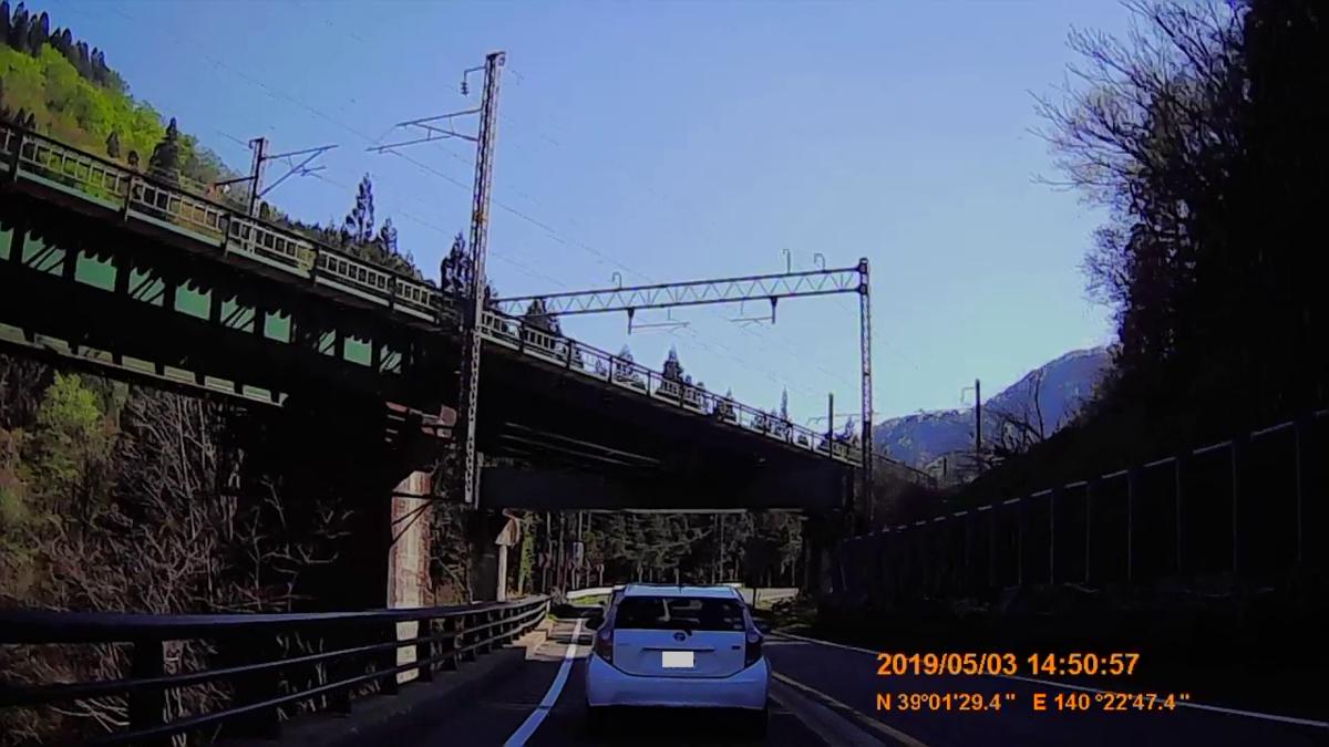 f:id:japan_route:20190711213013j:plain