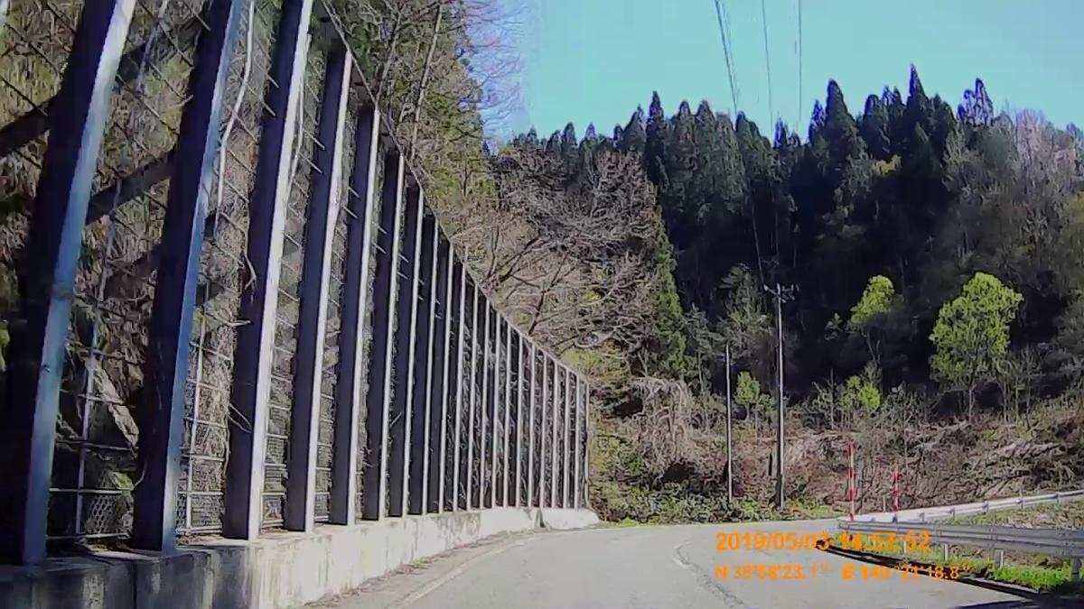 f:id:japan_route:20190711213133j:plain