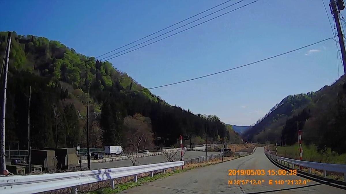 f:id:japan_route:20190711213209j:plain