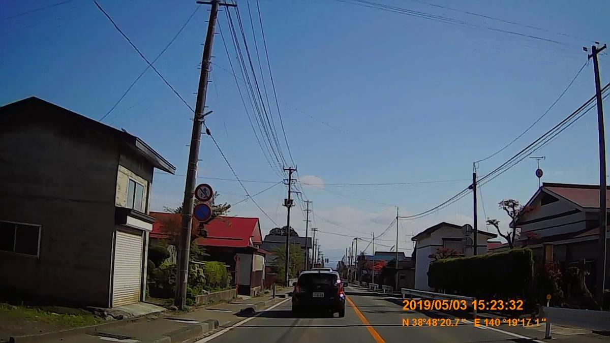 f:id:japan_route:20190711213601j:plain