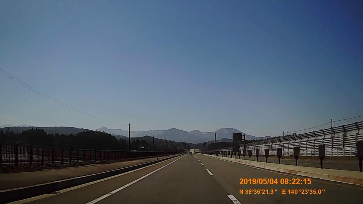 f:id:japan_route:20190711214220j:plain