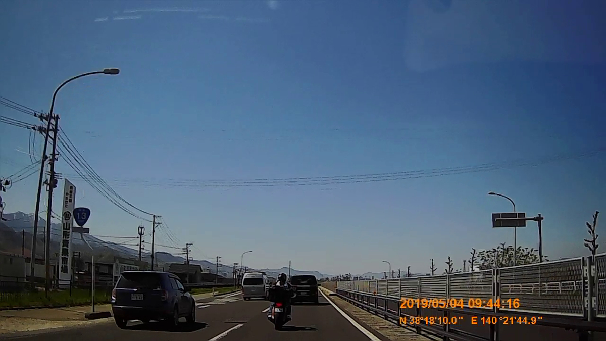 f:id:japan_route:20190711214627j:plain