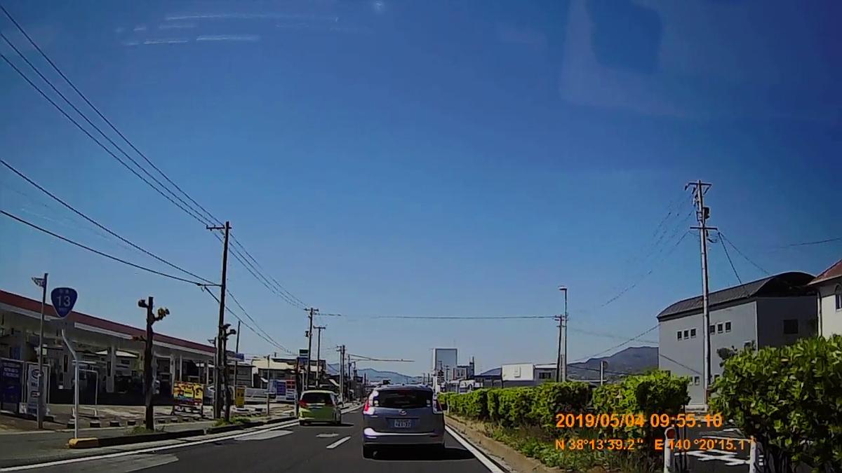 f:id:japan_route:20190711214727j:plain