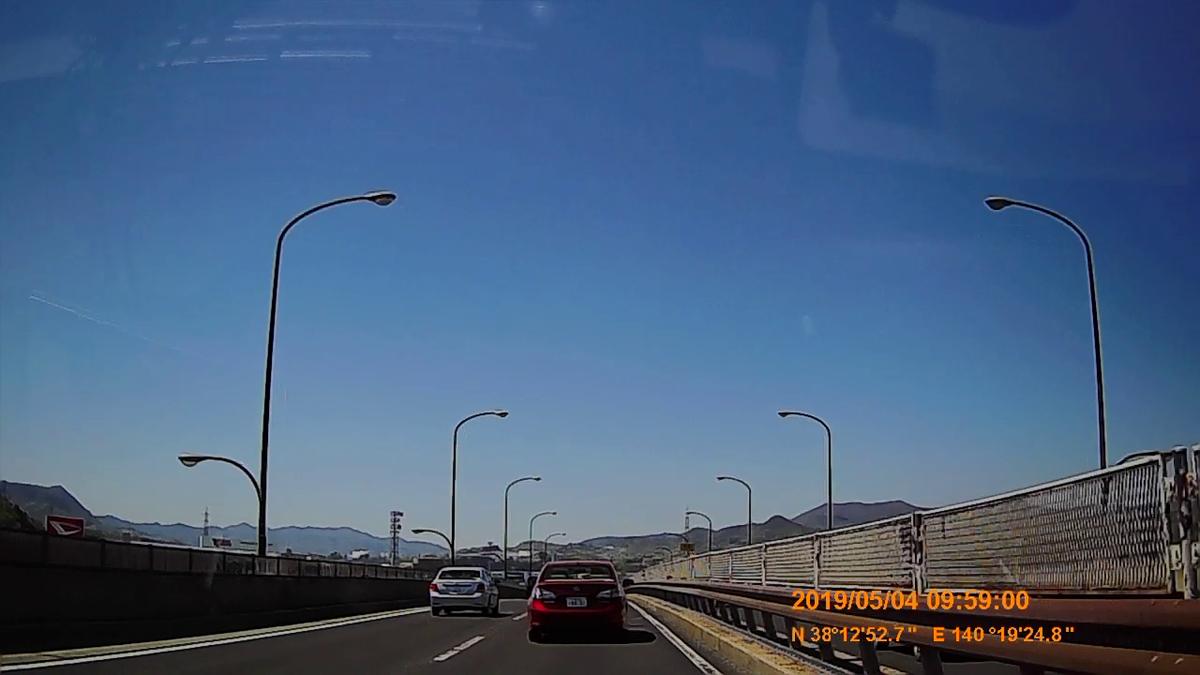 f:id:japan_route:20190711214812j:plain
