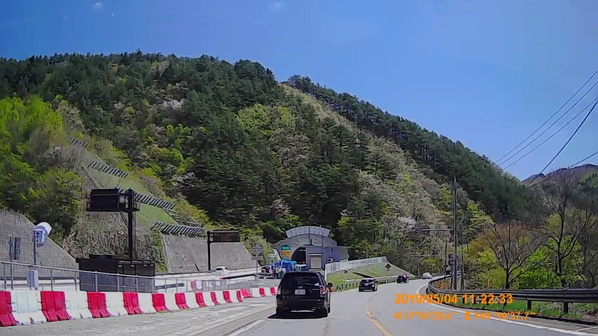 f:id:japan_route:20190711221522j:plain