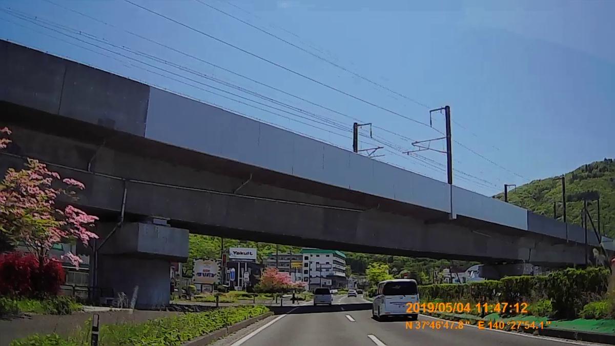 f:id:japan_route:20190711221754j:plain