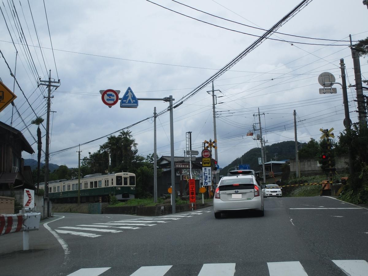 f:id:japan_route:20190713110036j:plain