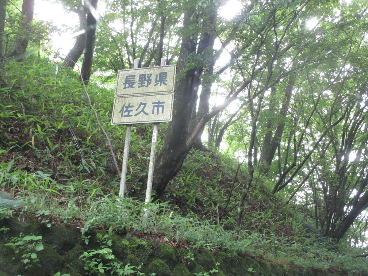 f:id:japan_route:20190713114129j:plain