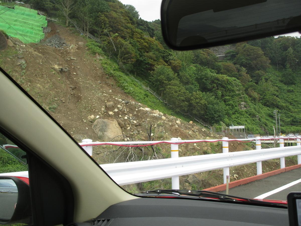 f:id:japan_route:20190715115256j:plain