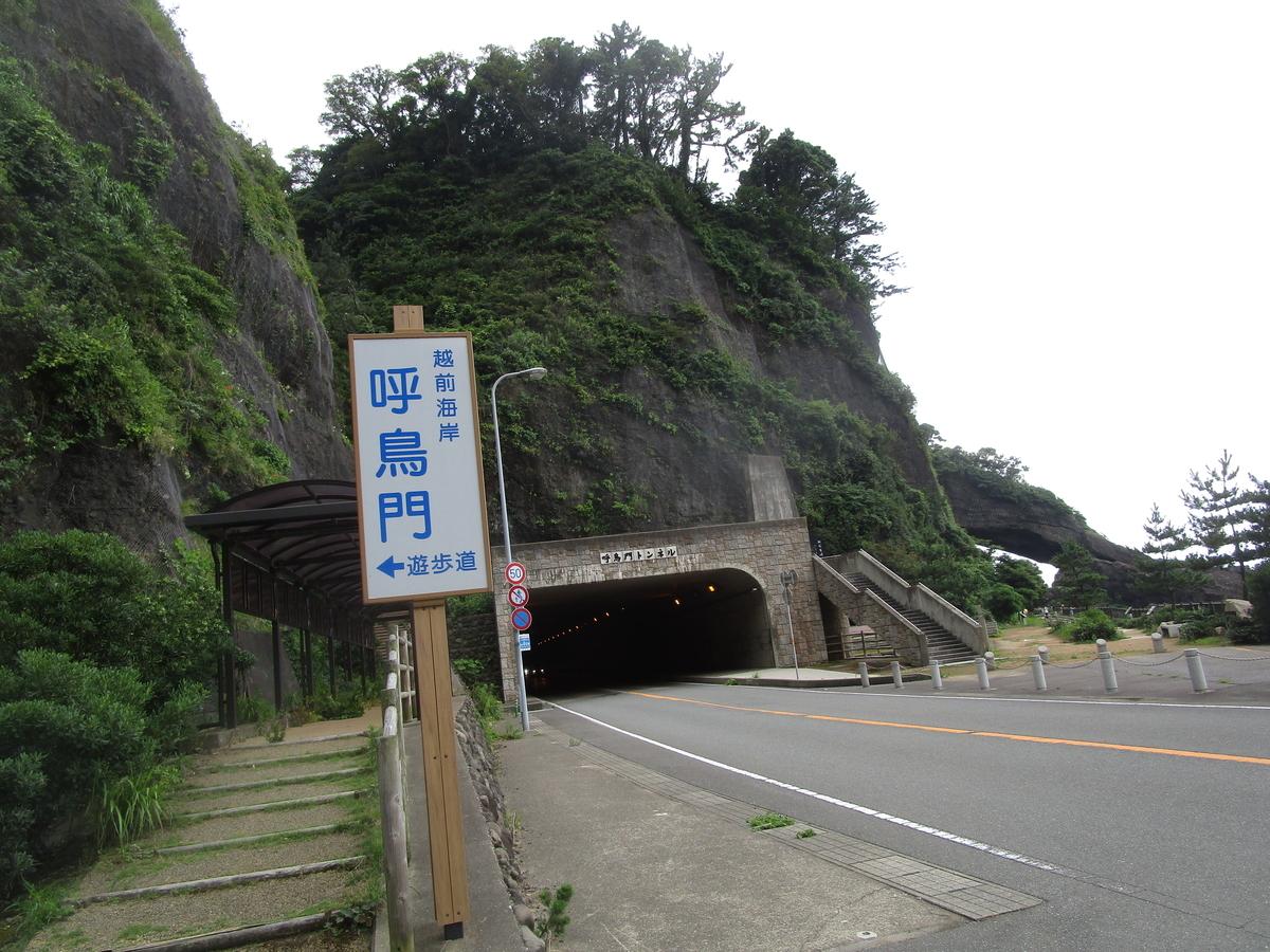 f:id:japan_route:20190715115655j:plain