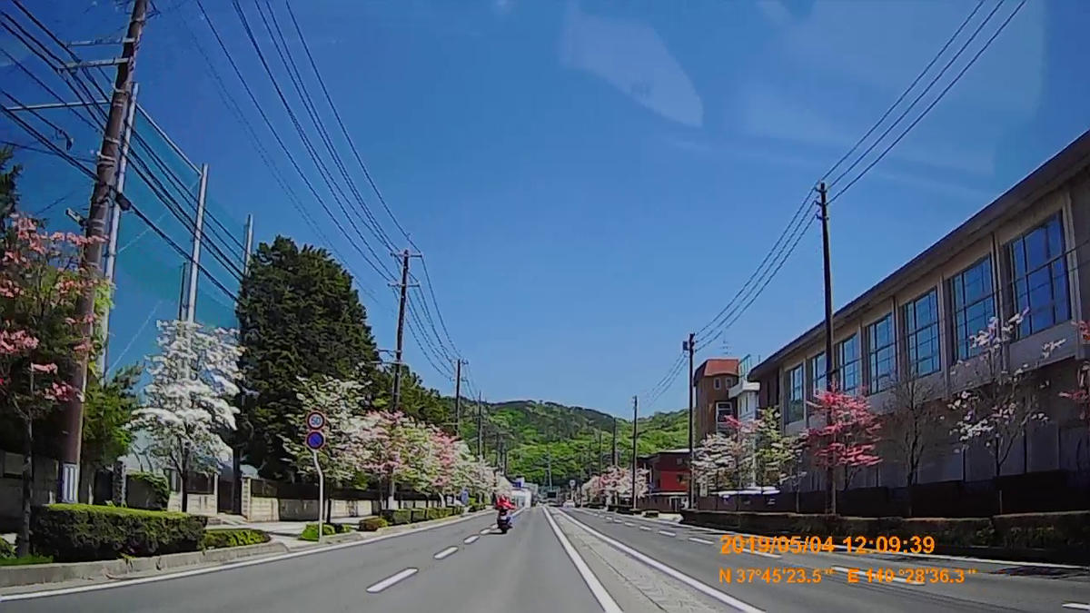 f:id:japan_route:20190716195224j:plain