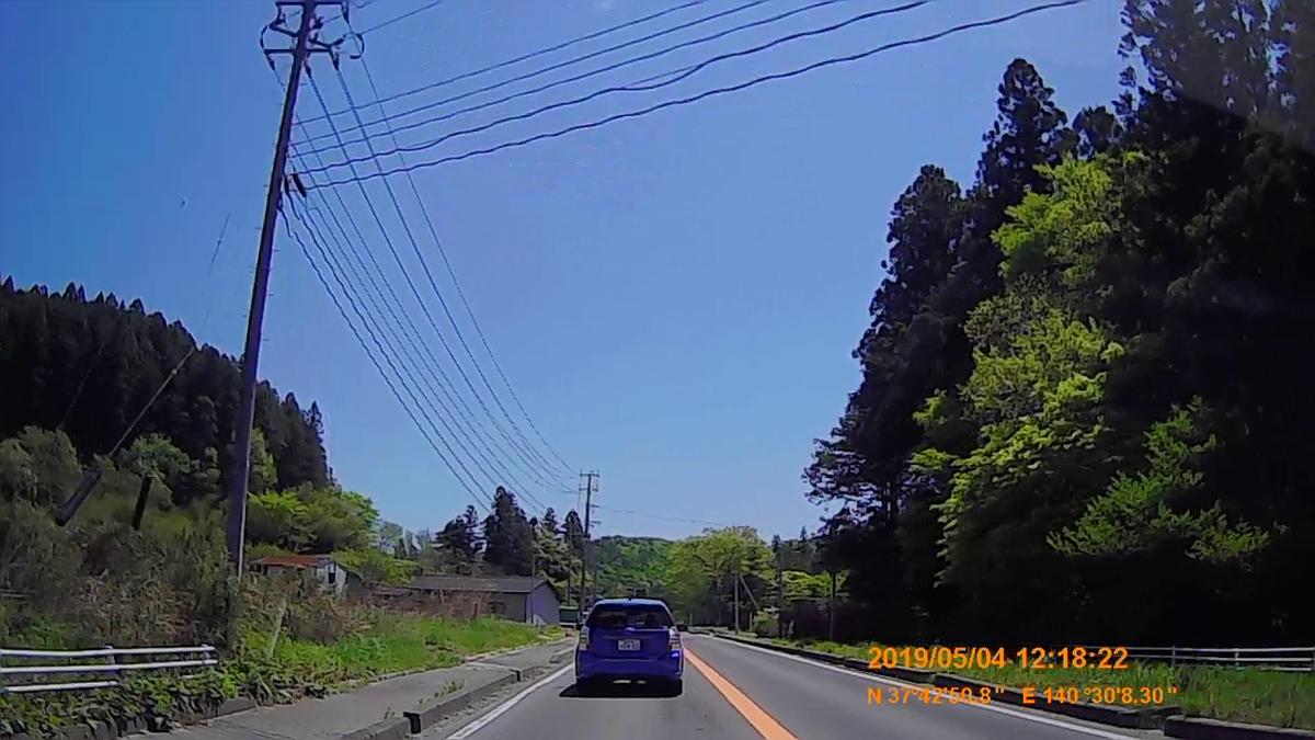 f:id:japan_route:20190716195436j:plain
