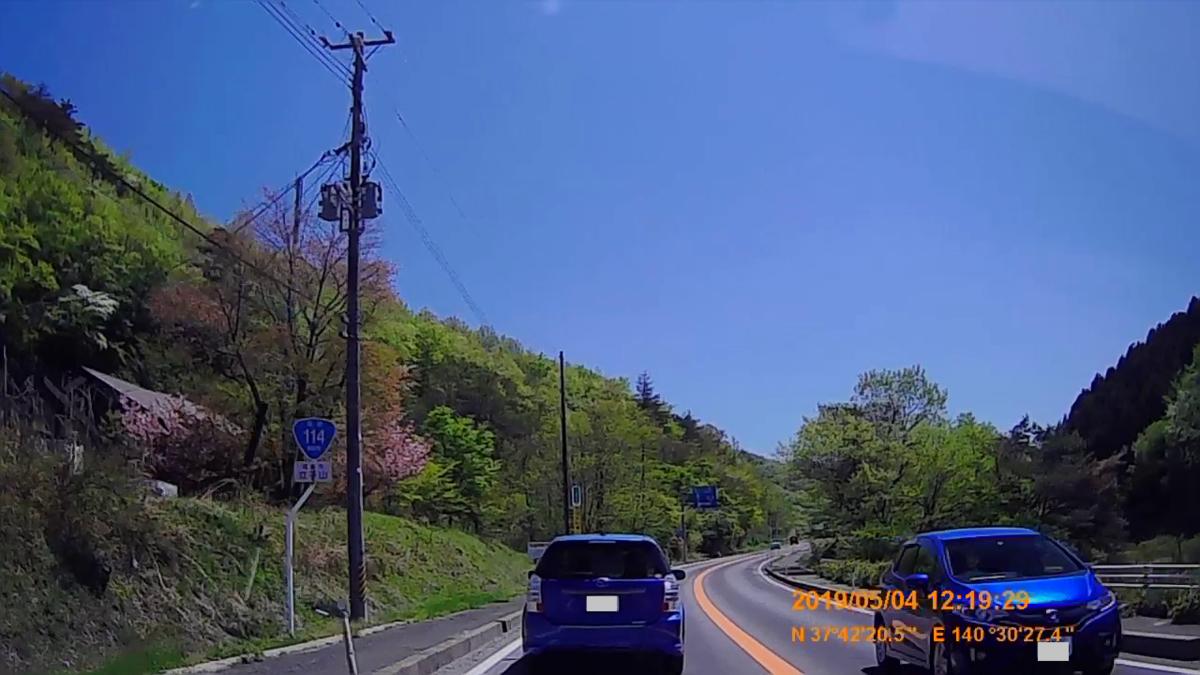 f:id:japan_route:20190716195444j:plain