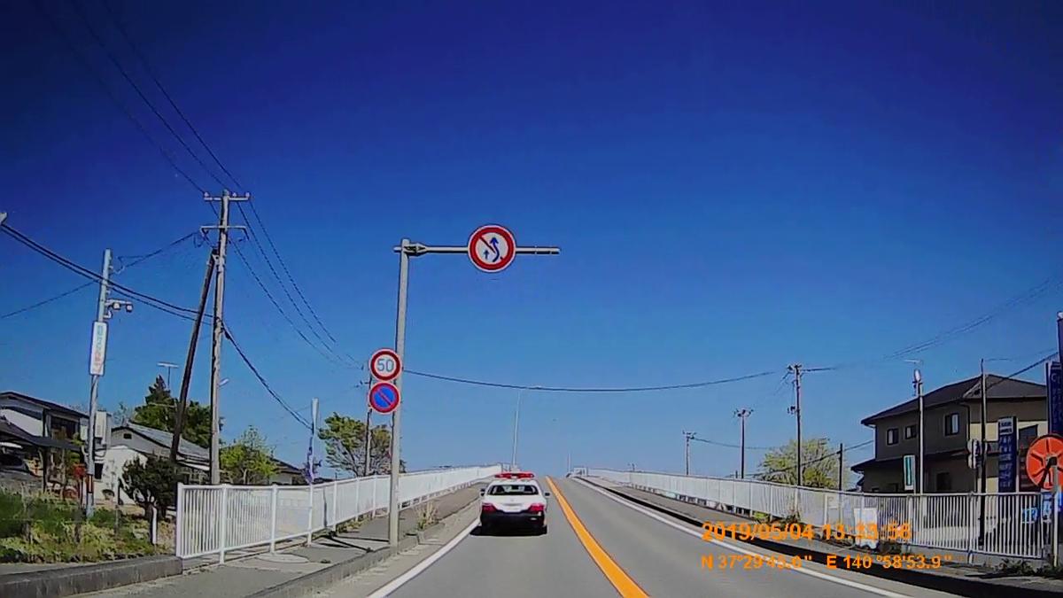 f:id:japan_route:20190716201143j:plain