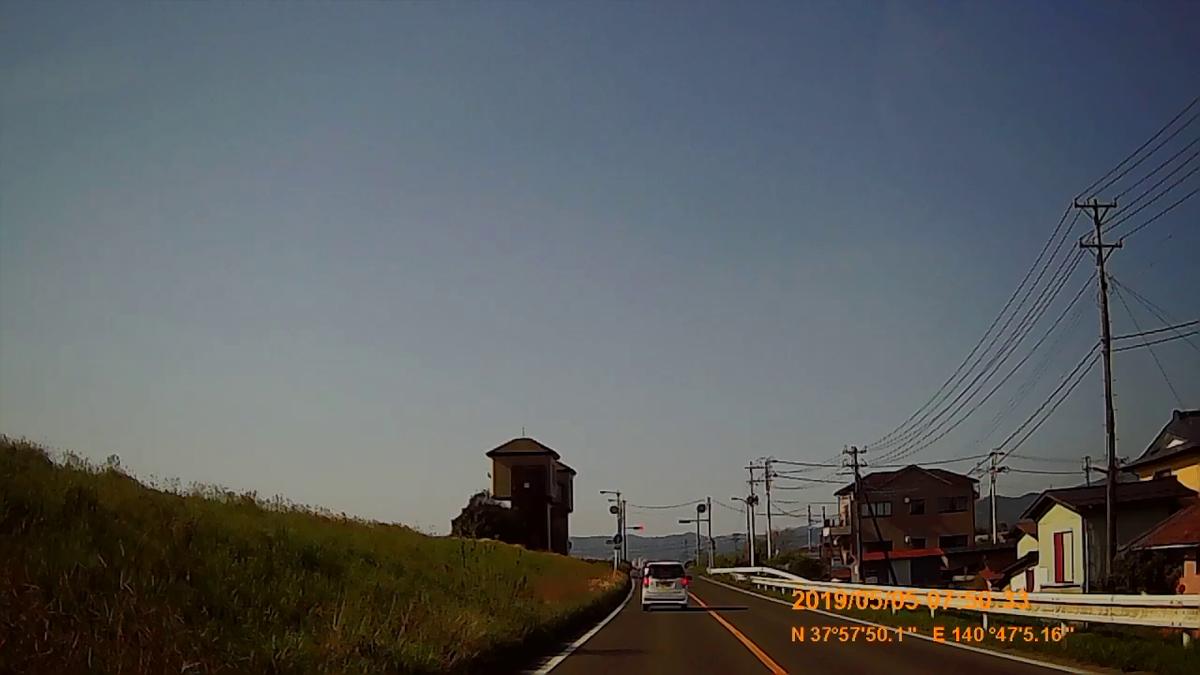 f:id:japan_route:20190721130523j:plain