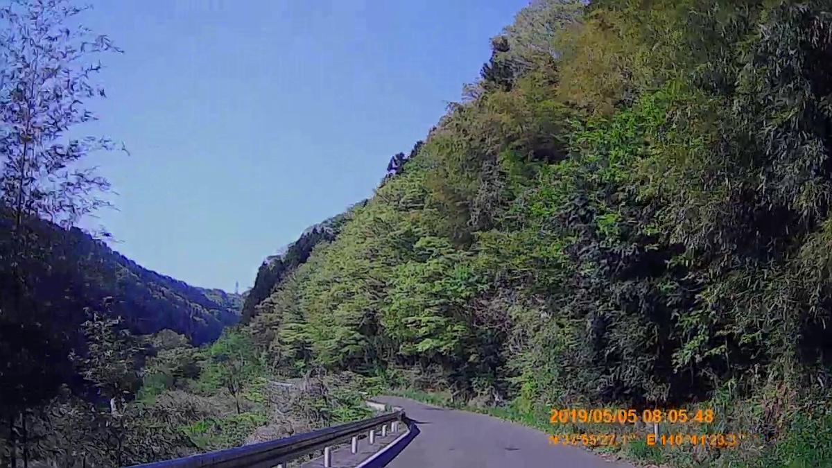 f:id:japan_route:20190721130853j:plain