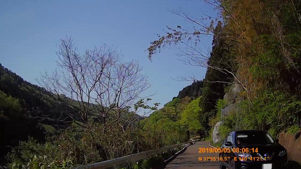f:id:japan_route:20190721130932j:plain