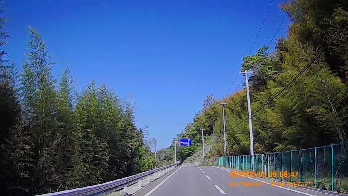 f:id:japan_route:20190721131002j:plain